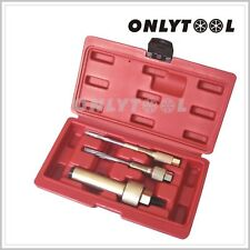 3Pc Diesel Engine Glow plug Puller & Reamer Kit US Stock!!! Free shipping! A6016