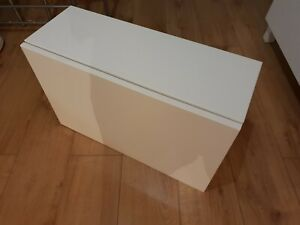 Ikea - besta wall unit