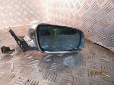 2001 Audi A3 O/S (Driver) Wing Mirror (S3 look a like)