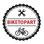 BikeToPart IT