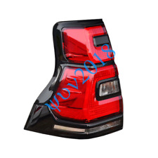 Left Rear Brake Tail Light Lamp For Toyota Land Cruiser Prado 2018-2019 LC150 s
