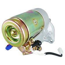 New Starter Fits Bobcat Excavator 328 331 334 337 341 Kubota Diesel 6670727