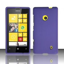 For Nokia Lumia 521 Snap-On Hard Skin Cover Case + Case Opener + Mini Stylus Pen