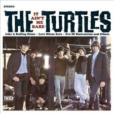 It Ain't Me Babe by The Turtles (Vinyl, May-2013, Manifesto Records)