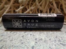 "!! SALE !!  Avon ""True Color"" Lipstick - Rosewine, 3.6 g, Brand New"