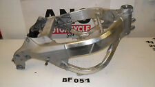 Frame / Chassis Assembly  - Honda CBR600F (4) - BF051