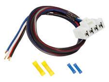 Tekonsha TK-3020-S Brake Control Wiring Adapter
