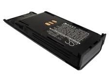 Battery for Motorola Radius P1225, Radius P50, Radius P1225 Ls 7.5V, 2000mAh