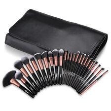 24 Professional Ovonni Makeup Brush Kit Set Cosmetic Make Up Beauty Brushes