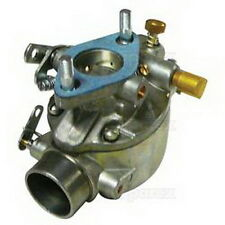 MASSEY FERGUSON MF35 MF50 135 CARBURETOR