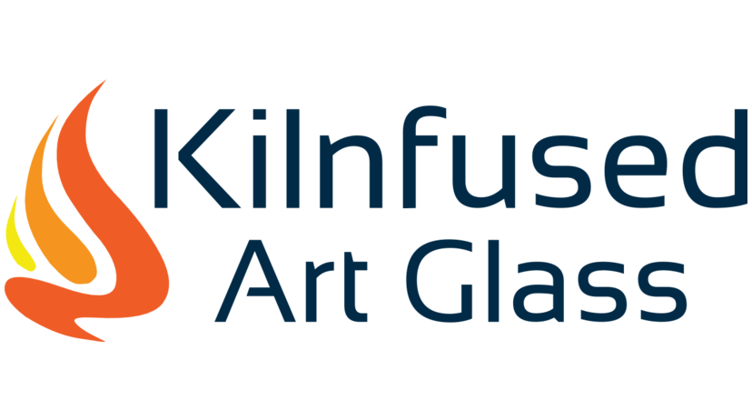 Kilnfused Art Glass and More