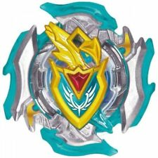 Takara Tomy Beyblade burst B-111 No.3 Z Achilles 4 Destroy CONFIRMED JAPAN
