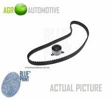 BLUE PRINT TIMING BELT / CAM KIT OE REPLACEMENT ADH27311