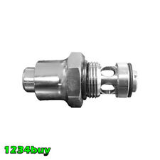 Aa Faucet Self-Closing Valve Aa-907 for Foot&Knee Operated Valves Aa202G &Aa203G