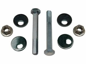 Alignment Caster / Pinion Angle Bolt Kit For Ram 1500 Grand Cherokee TJ JH93C5
