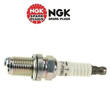 1-NGK R5671A7 4091 Racing Spark Plugs Race-Tuned-Turbo-NA-Supercharged-High Comp