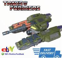 Transformers Armada Megatron Lights And Sound Toy (e