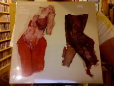 Cat Power The Covers Record LP sealed vinyl