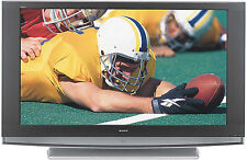 Sony LCD Televisions