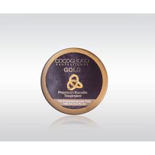 COCOCHOCO GOLD Brazilian Blow Dry Hair Keratin Straightening Treatment 100ml KIT