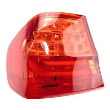 orig. BMW E90 LED FACELIFT Rücklicht hinten  links / ab Baujahr 2008