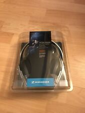 NEW UNOPENED - Sennheiser HD203 Closed-Back DJ Headphones