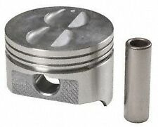 Speed Pro H273cp30 Pistons 8 Pack Hypereutectic Coated For Ford 289 302