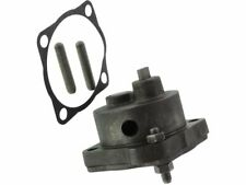 For 1973-1974 Volkswagen Thing Oil Pump 94185TP 1.6L H4