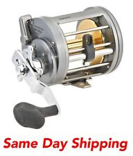 SHIMANO TEKOTA TEK800 Star Drag Conventional Saltwater Fishing Reel 4.2:1