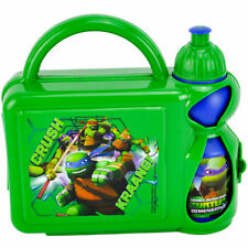 Disney Nursery Plastic Lunch Boxes for Children