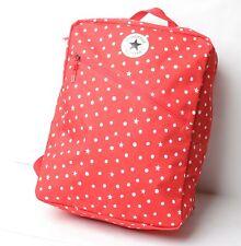 Converse Diagonal Zip Backpack (Micro Star)