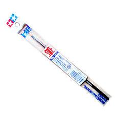 87047 TAMIYA Modelling pennello per dipingere i modelli di nuovo in pacchetto