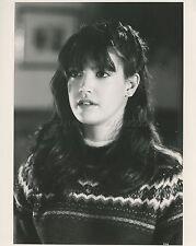 PHOEBE CATES  GREMLINS  1984 VINTAGE PHOTO ORIGINAL #3