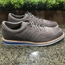 New Balance 1100 Athletic Shoes for Men