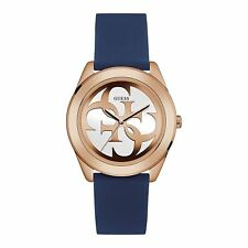 Guess W0911L6 Women's G Twist Wristwatch