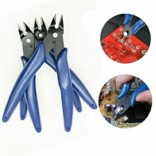 Pliers Multi Functional Tools Electrical Wire Cable Cutters Cutting Side Snips