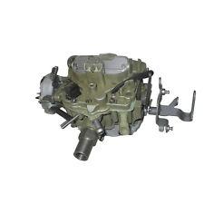 Remanufactured Carburetor 1-332 United Remanufacturing