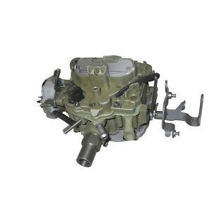 Remanufactured Carburetor  United Remanufacturing  1-332