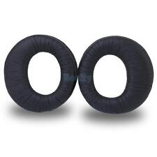 Replacement Ear Pads For Sony RF970RK 960R MDR-RF925 RF925R RF925RK