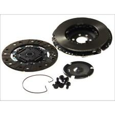 CLUTCH KIT WITH AN IMPRESSION PLATE SACHS 3000 082 003