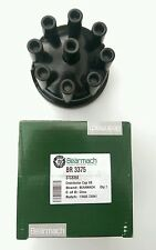 Land Rover Defender 90, Discovery 1, V8 Distributor  Cap, 3.5L & 3.9L, STC8368