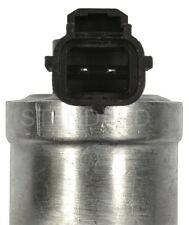 Standard Motor Products AC504 Idle Air Control Motor