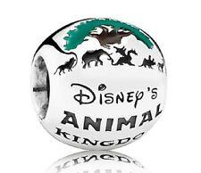 NEW Authentic Pandora Disney Animal Kingdom Park Exclusive charm