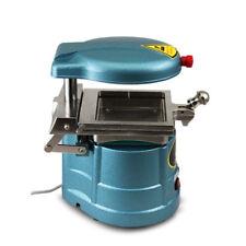 Vakuumformer Vacuum Forming Molding Machine Dental Vakuum Former Tiefziehgerät