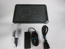 MOTOROLA XOOM Android Tablet (10.1-Inch, 32GB, Wi-Fi) FOR PARTS !!!!!