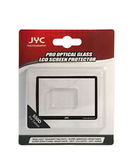 JYC 550D Canon EOS 0,5MM Screen Protector Glass LCD