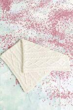 Lang Yarns Yak Knitting Instructions Decke As Download Fam 234