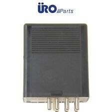 NEW Mercedes-Benz W126 R107 C126 Fuel Pump Relay URO 001 545 53 05 A