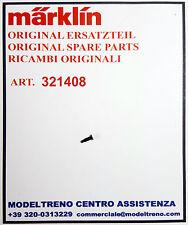 MARKLIN 321408 VITE -  ANSATZSCHRAUBE 37330 37335 37337