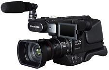 Panasonic Professional AG-AC8EJ Profi Camcorder vom Fachhändler ! AC8